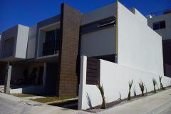 Foto de casa en venta en Colinas de California, Tijuana, Baja California, 5127449,  no 01