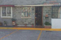 Foto de casa en venta en Las Torres I, Tultitlán, México, 4393567,  no 01
