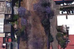 Foto de terreno habitacional en venta en Santa Úrsula Xitla, Tlalpan, Distrito Federal, 5141120,  no 01
