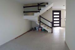 Foto de casa en venta en Punta Azul, Pachuca de Soto, Hidalgo, 4398077,  no 01