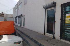Foto de local en renta en Centro, Monterrey, Nuevo León, 4717547,  no 01