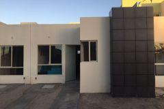 Foto de casa en venta en El Saucito, San Luis Potosí, San Luis Potosí, 5336269,  no 01