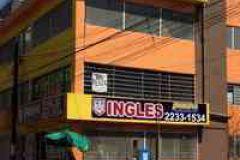 Foto de edificio en venta en Fuentes de Aragón, Ecatepec de Morelos, México, 3945256,  no 01