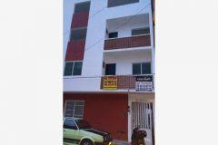 Foto de departamento en venta en Progreso, Acapulco de Juárez, Guerrero, 4616242,  no 01