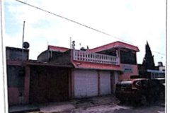 Foto de casa en venta en Lote 41 (El Carmen), Tultitlán, México, 2856101,  no 01