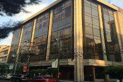 Foto de oficina en renta en Lomas Hermosa, Miguel Hidalgo, Distrito Federal, 3283369,  no 01