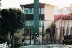 Foto de casa en venta en Ciudad Brisa, Naucalpan de Juárez, México, 4371059,  no 01