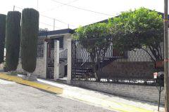 Foto de casa en venta en El Dorado, Tlalnepantla de Baz, México, 4723887,  no 01