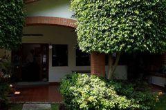Foto de casa en condominio en venta en Oaxtepec Centro, Yautepec, Morelos, 3772957,  no 01