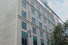 Foto de edificio en venta en Centro (Área 2), Cuauhtémoc, Distrito Federal, 5142294,  no 01
