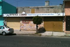 Foto de casa en venta en Álamos Vista Hermosa, Puebla, Puebla, 4712289,  no 01