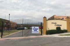 Foto de casa en condominio en venta en Pueblo Viejo, Temixco, Morelos, 4683387,  no 01