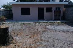 Foto de casa en venta en La Azteca, Altamira, Tamaulipas, 5368239,  no 01