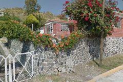 Foto de casa en venta en Huerta de San José, Atlixco, Puebla, 4722848,  no 01