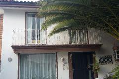Foto de casa en venta en Zerezotla, San Pedro Cholula, Puebla, 4677499,  no 01