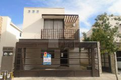Foto de casa en renta en Burócratas Municipales, Apodaca, Nuevo León, 5134700,  no 01
