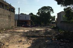 Foto de terreno habitacional en venta en Nuevo Aeropuerto, Tampico, Tamaulipas, 4638172,  no 01