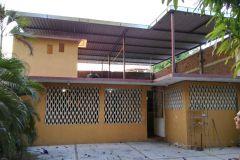 Foto de casa en venta en El Roble, Acapulco de Juárez, Guerrero, 4686776,  no 01