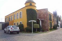 Foto de casa en venta en Fuentes del Molino, Cuautlancingo, Puebla, 4409468,  no 01