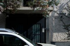 Foto de departamento en renta en Santa Maria La Ribera, Cuauhtémoc, Distrito Federal, 4569354,  no 01