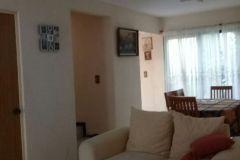 Foto de casa en condominio en venta en Mirador de Las Culturas, Aguascalientes, Aguascalientes, 4723960,  no 01