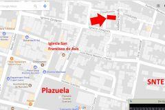 Foto de terreno habitacional en venta en Nayarit, Navolato, Sinaloa, 3982050,  no 01