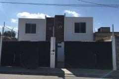 Foto de casa en venta en Tres Cruces, Puebla, Puebla, 4285531,  no 01