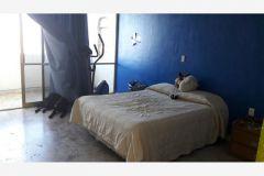 Foto de casa en venta en Hornos Insurgentes, Acapulco de Juárez, Guerrero, 5425936,  no 01