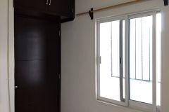 Foto de casa en venta en San Juan, Tepic, Nayarit, 4419740,  no 01