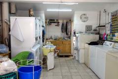 Foto de local en venta en Santiago Sur, Iztacalco, Distrito Federal, 4517624,  no 01
