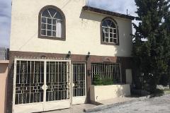Foto de casa en venta en 8 116, australia, saltillo, coahuila de zaragoza, 3332479 No. 01