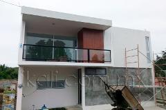 Foto de casa en venta en pino 8, campestre alborada, tuxpan, veracruz de ignacio de la llave, 2701114 No. 01