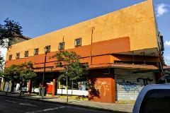 Foto de local en renta en 8 de julio 181, guadalajara centro, guadalajara, jalisco, 0 No. 03