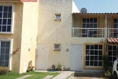 Foto de casa en venta en 8 de julio , geovillas los olivos, san pedro tlaquepaque, jalisco, 0 No. 01