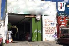 Foto de nave industrial en venta en 8 de julio , zona industrial, guadalajara, jalisco, 0 No. 01