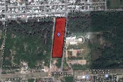 Foto de casa en venta en  , 8 de octubre, othón p. blanco, quintana roo, 3859005 No. 01