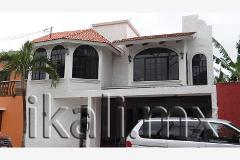 Foto de casa en venta en abasolo 8, del valle, tuxpan, veracruz de ignacio de la llave, 582344 No. 01