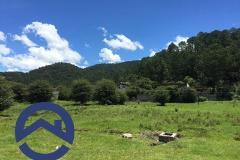 Foto de terreno comercial en venta en 8 e, san cristóbal de las casas centro, san cristóbal de las casas, chiapas, 3615313 No. 01