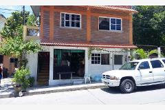 Foto de casa en venta en candido aguilar 8, el esfuerzo, tuxpan, veracruz de ignacio de la llave, 1060653 No. 01