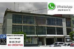 Foto de departamento en venta en valle de morelos 8, el mirador, naucalpan de juárez, méxico, 2839343 No. 01