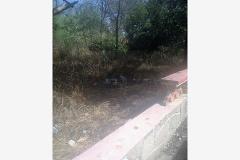 Foto de terreno habitacional en venta en privada guadlupe 8, la magdalena, tequisquiapan, querétaro, 2662886 No. 01