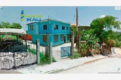 Foto de casa en renta en heriberto jara corona 8, murillo vidal, tuxpan, veracruz de ignacio de la llave, 3037667 No. 01