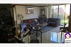 Foto de casa en renta en sn , residencial pulgas pandas norte, aguascalientes, aguascalientes, 2821946 No. 02