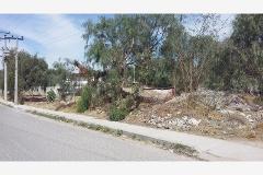 Foto de terreno habitacional en venta en del rosal 8, san pedro alpuyeca, tula de allende, hidalgo, 2671936 No. 01