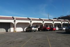 Foto de local en renta en Centro Cívico, Mexicali, Baja California, 4617293,  no 01