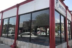 Foto de local en venta en 8 801, matamoros centro, matamoros, tamaulipas, 2709560 No. 01