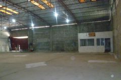 Foto de bodega en renta en San Miguel, Iztapalapa, Distrito Federal, 4361289,  no 01