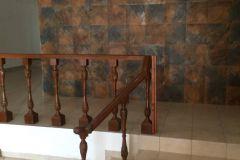 Foto de casa en venta en Lindavista Norte, Gustavo A. Madero, Distrito Federal, 5382136,  no 01