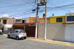 Foto de casa en venta en Villa de las Flores 1a Sección (Unidad Coacalco), Coacalco de Berriozábal, México, 4668162,  no 01