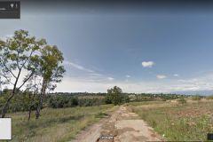 Foto de terreno habitacional en venta en La Trinidad Tepehitec, Tlaxcala, Tlaxcala, 3892250,  no 01